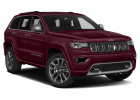 77 Gallery of 2019 Jeep Grand Cherokee Prices by 2019 Jeep Grand Cherokee