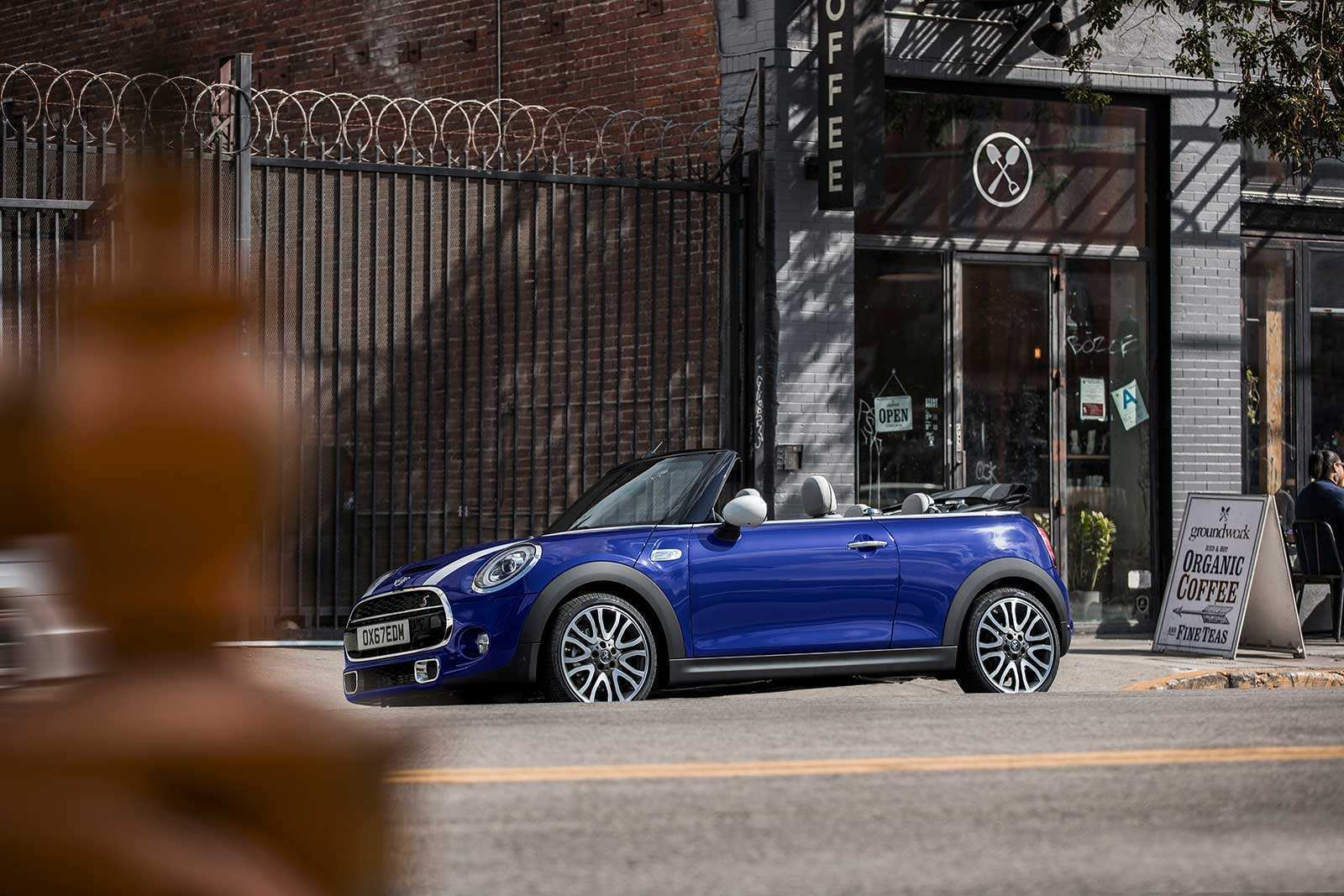 77 Gallery of 2019 Mini Usa Specs and Review with 2019 Mini Usa