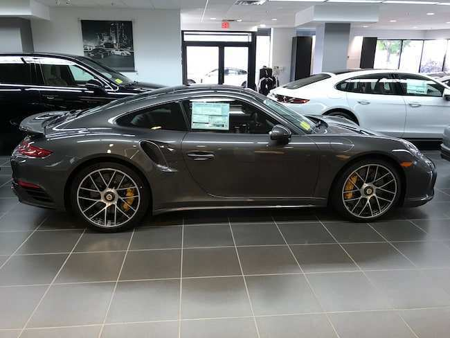 77 Gallery of 2019 Porsche For Sale Performance for 2019 Porsche For Sale