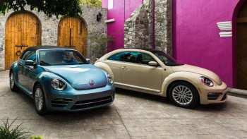 77 Gallery of 2019 Volkswagen Bug Spy Shoot for 2019 Volkswagen Bug