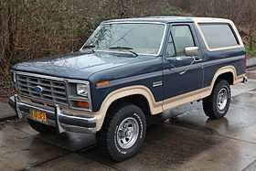 77 Gallery of 2020 Ford Bronco Wiki Speed Test with 2020 Ford Bronco Wiki