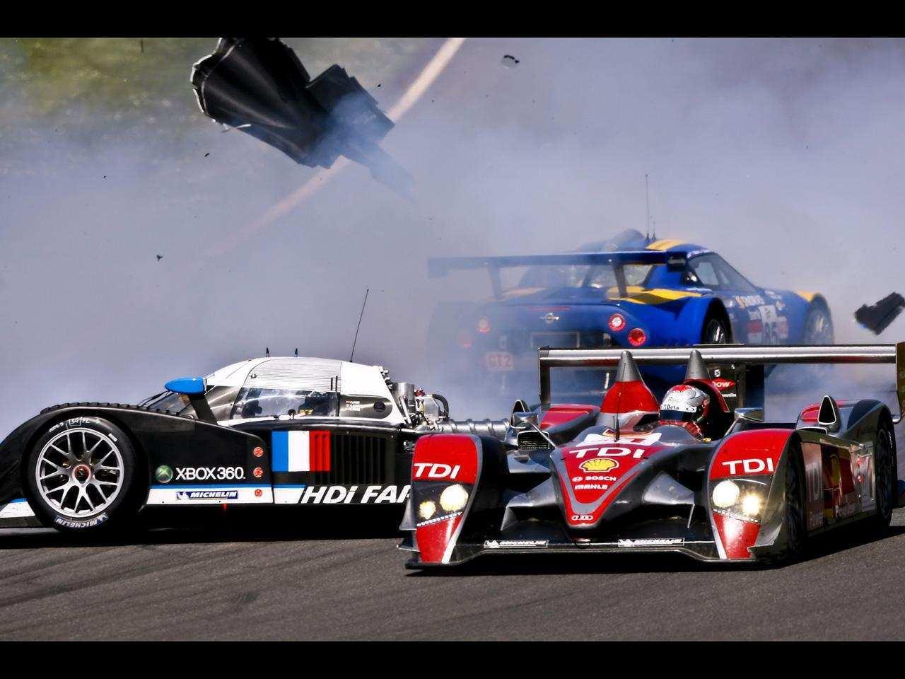 77 Gallery of Peugeot Le Mans 2020 Review with Peugeot Le Mans 2020