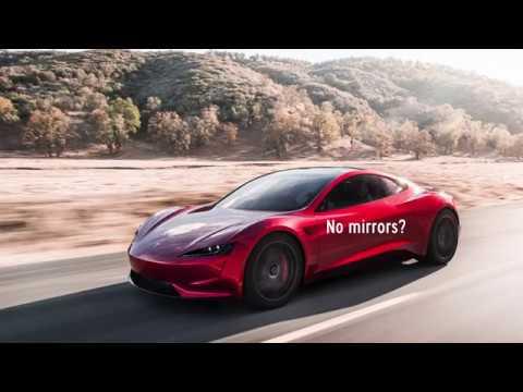 77 Gallery of Tesla 2020 Youtube Pictures for Tesla 2020 Youtube