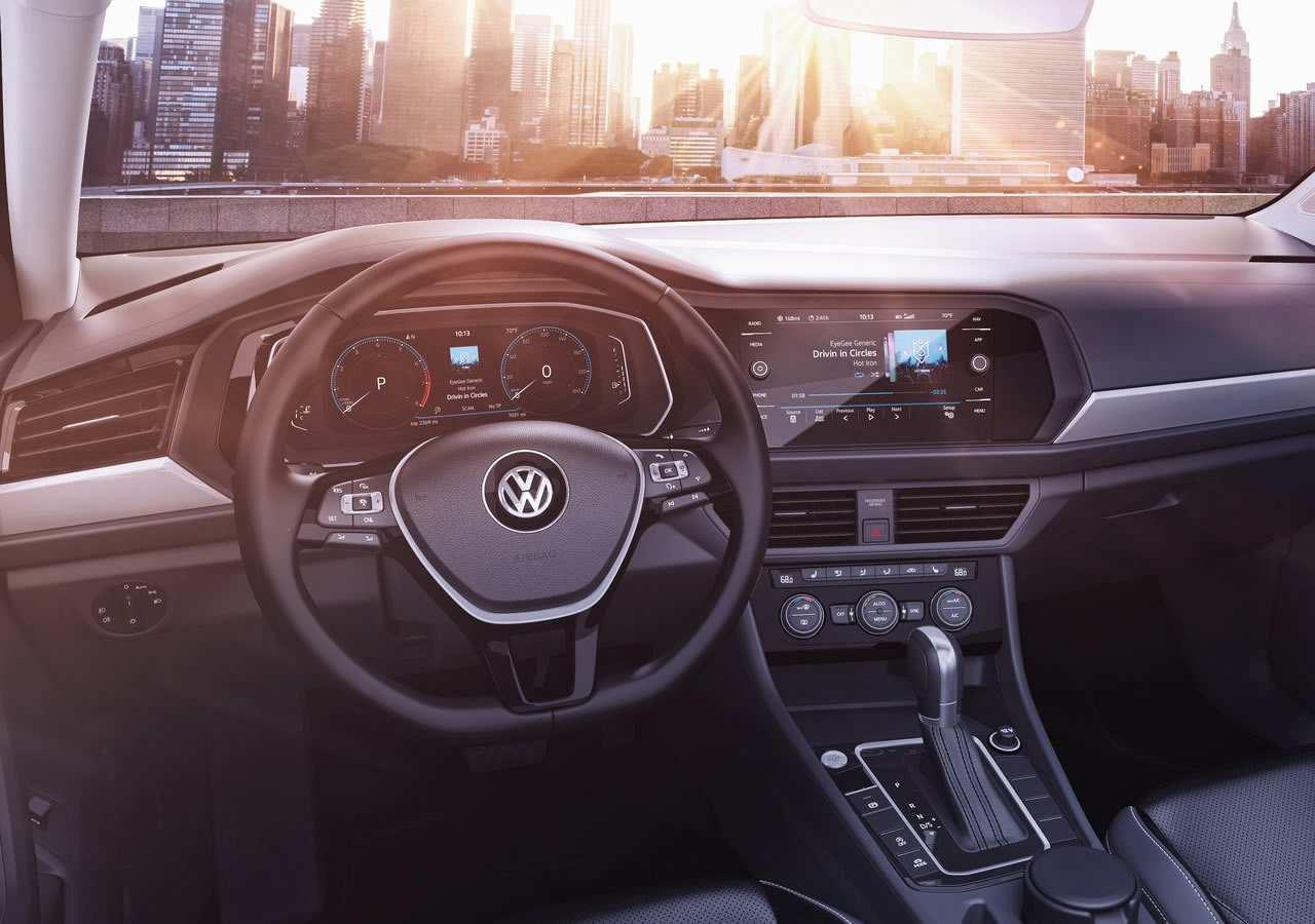 77 Gallery of Volkswagen 2019 Modelleri Images by Volkswagen 2019 Modelleri