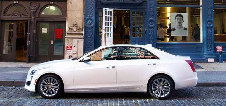 77 Great 2019 Cadillac Ct4 Photos with 2019 Cadillac Ct4