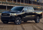77 Great 2019 Dodge 1500 Towing Capacity Exterior and Interior by 2019 Dodge 1500 Towing Capacity