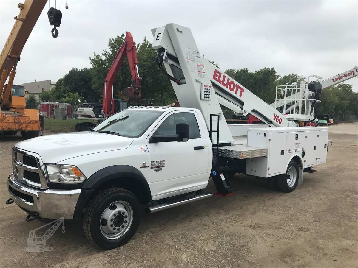 77 Great 2019 Dodge 5500 For Sale Model with 2019 Dodge 5500 For Sale