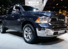 77 Great 2019 Dodge Ram 1500 Release Date Release by 2019 Dodge Ram 1500 Release Date
