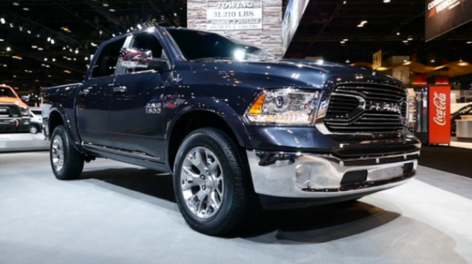 77 Great 2019 Dodge Ram 1500 Release Date Release by 2019 Dodge Ram 1500 Release Date