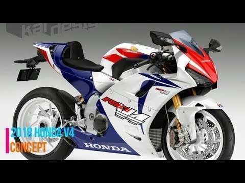 77 Great 2019 Honda V4 Superbike Pricing with 2019 Honda V4 Superbike
