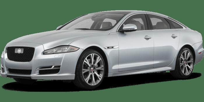 77 Great 2019 Jaguar Xj Redesign Release for 2019 Jaguar Xj Redesign