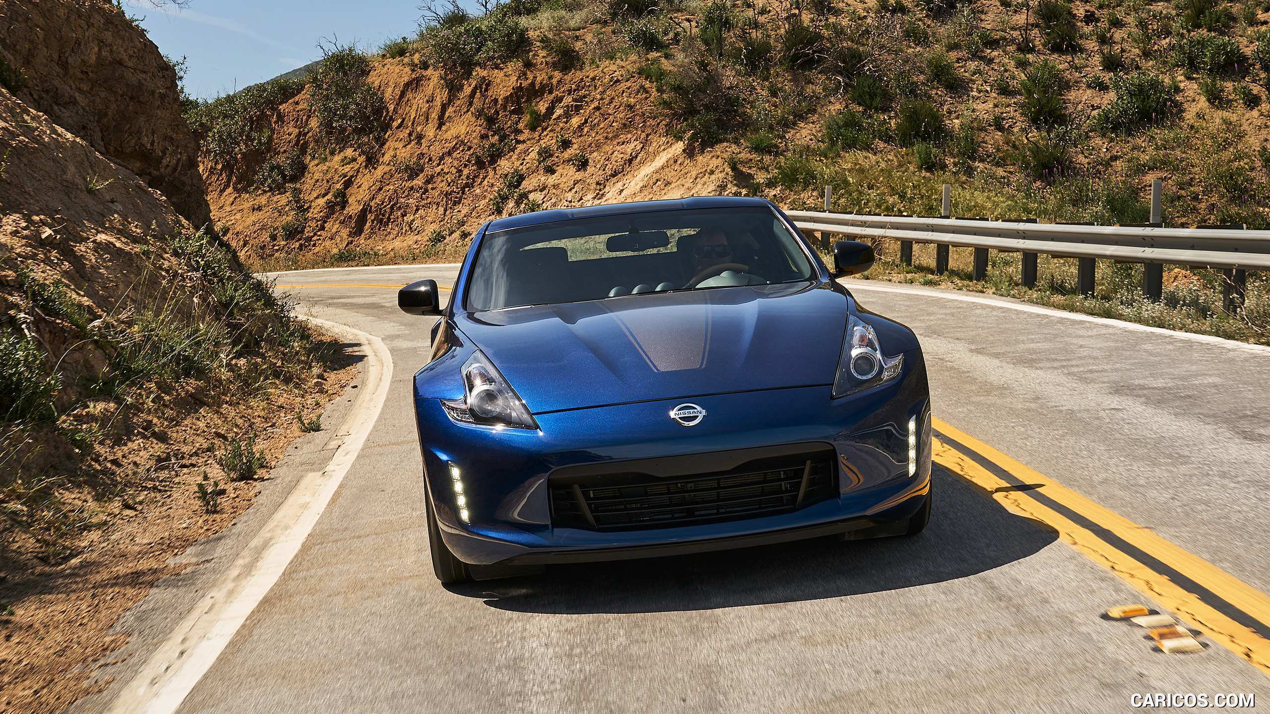 77 Great 2019 Nissan 370Z Heritage Edition Rumors by 2019 Nissan 370Z Heritage Edition