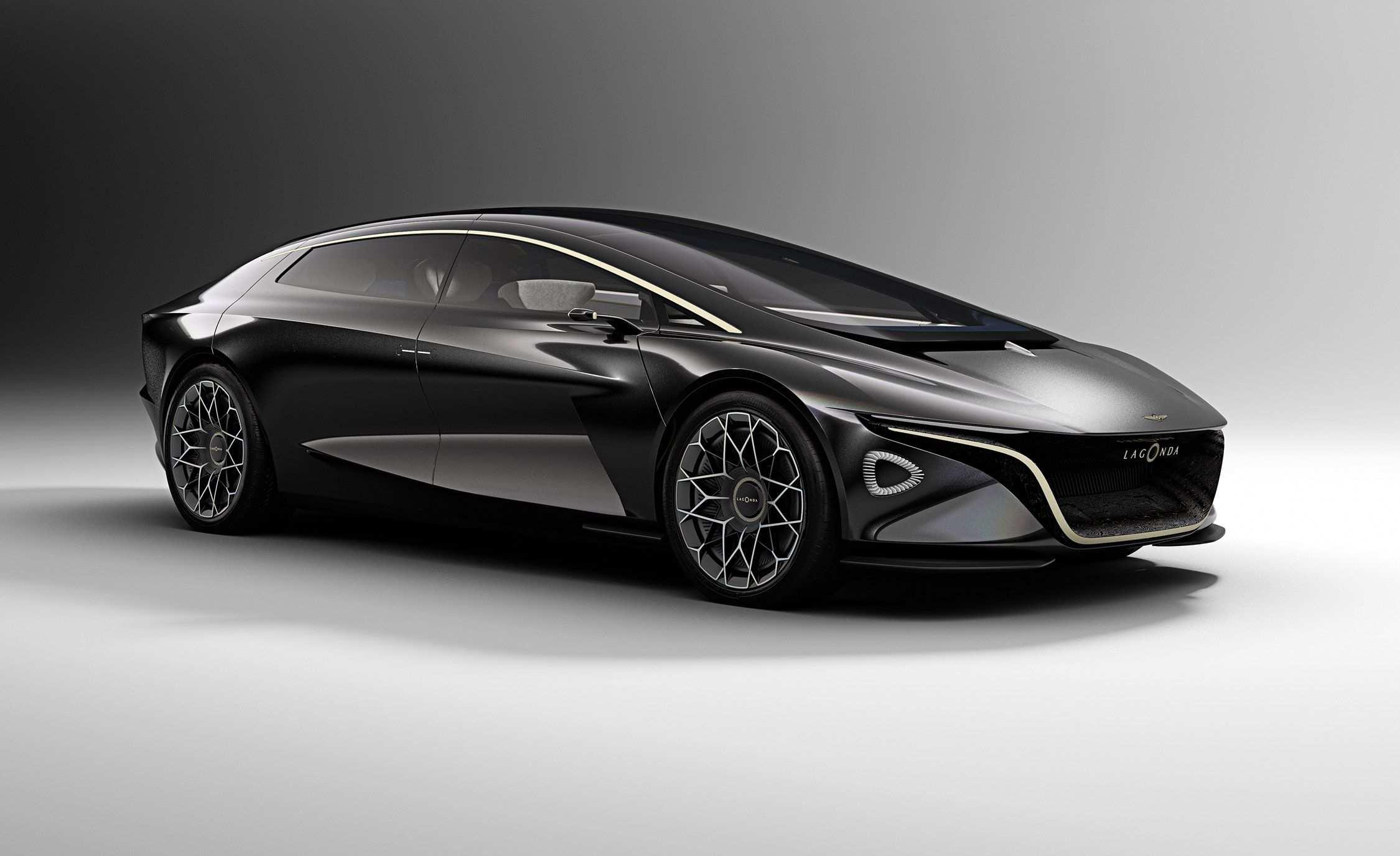 77 Great 2020 Aston Martin Lagonda Pictures by 2020 Aston Martin Lagonda