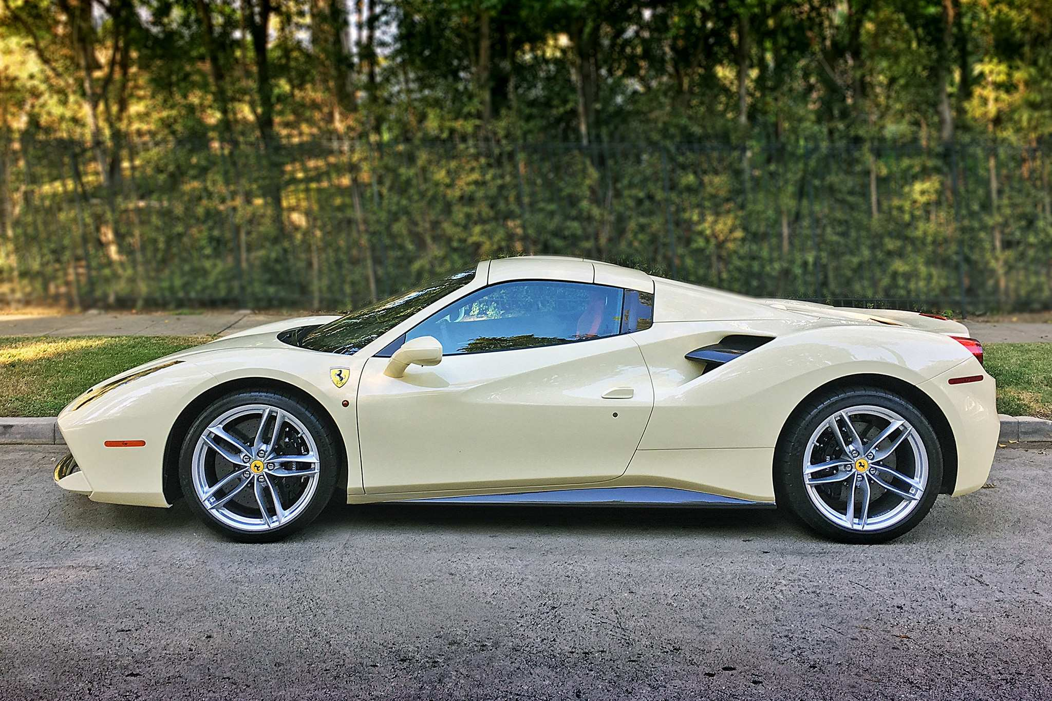 77 Great 2020 Ferrari 588 Redesign for 2020 Ferrari 588