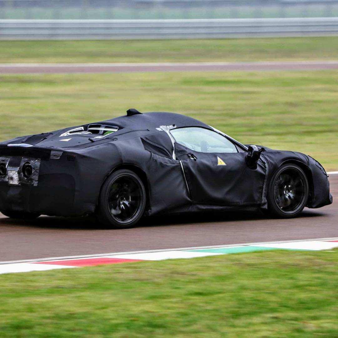 77 Great Ferrari V6 2019 Images for Ferrari V6 2019