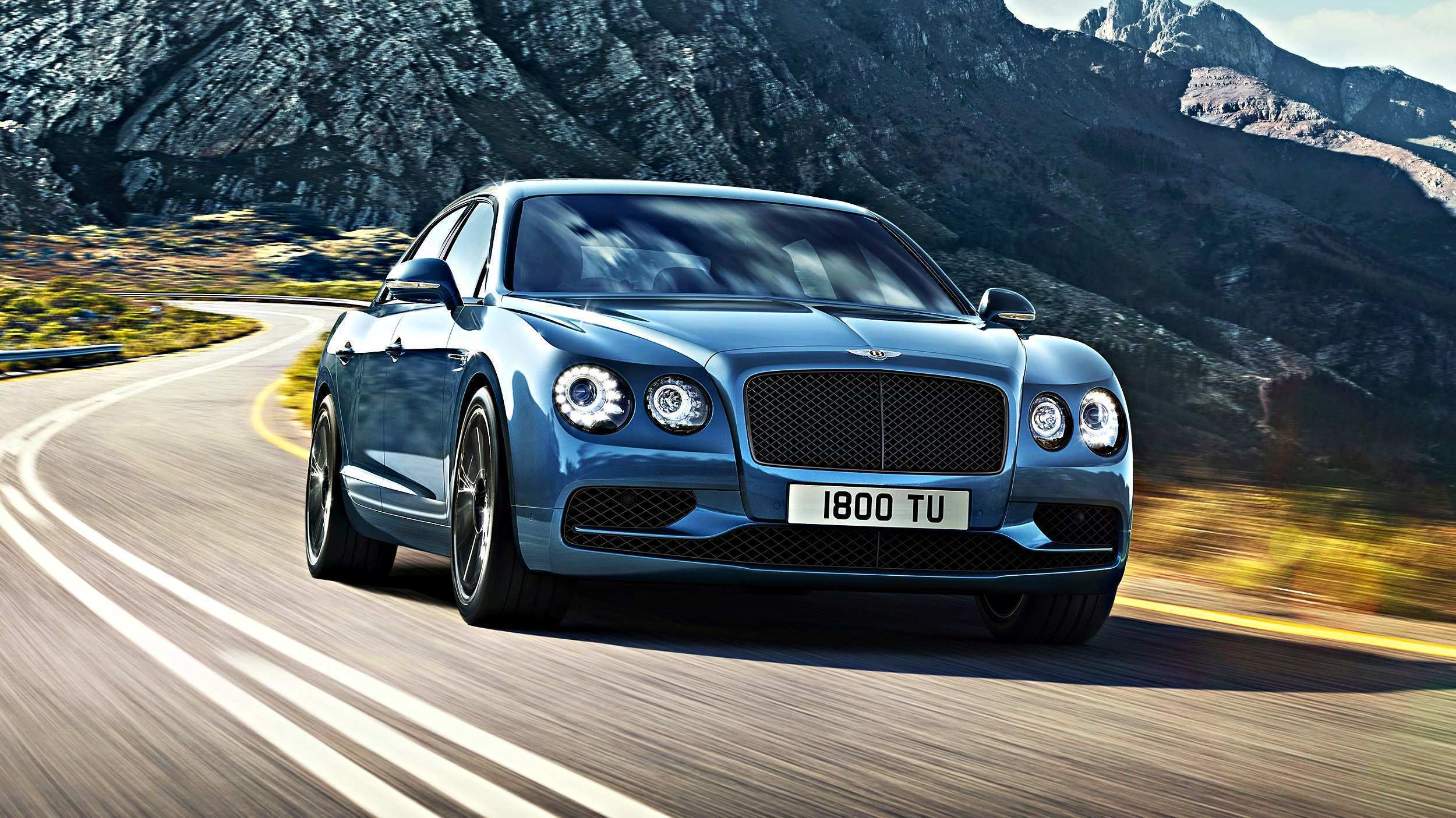 77 New 2019 Bentley Flying Spur Prices with 2019 Bentley Flying Spur