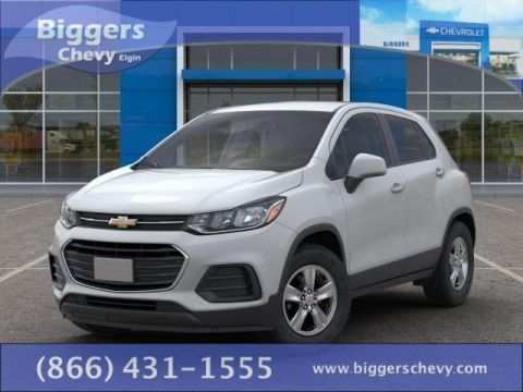 77 New 2019 Chevrolet 3 0 Diesel Configurations for 2019 Chevrolet 3 0 Diesel