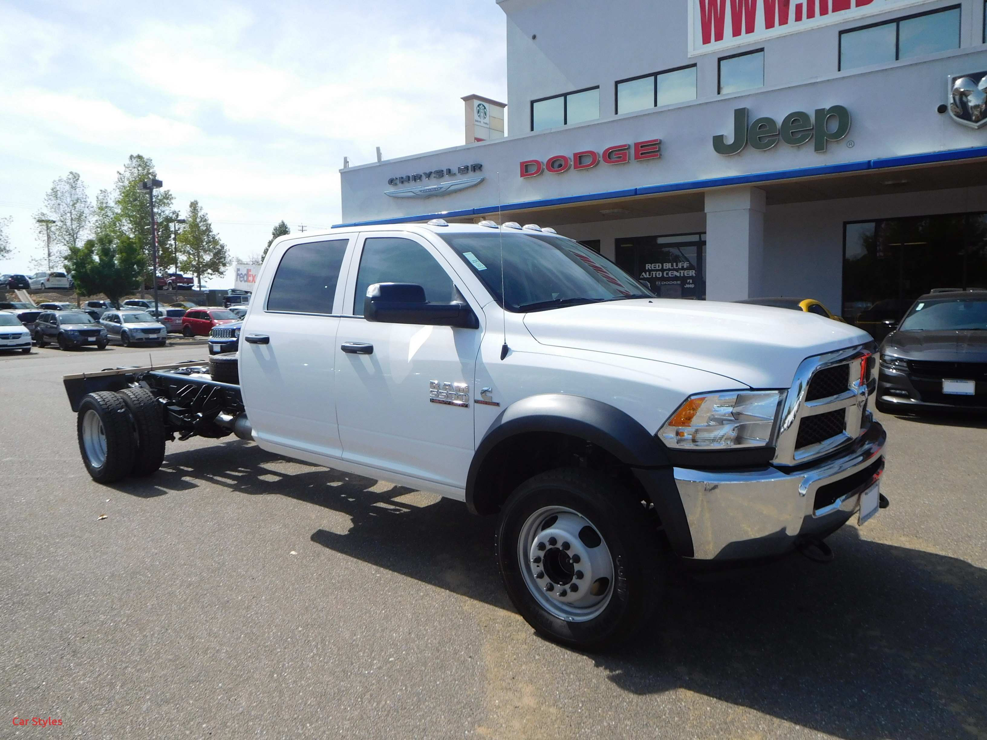77 New 2019 Dodge 5500 For Sale Release Date for 2019 Dodge 5500 For Sale