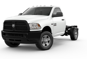 77 New 2019 Dodge 5500 Ratings for 2019 Dodge 5500
