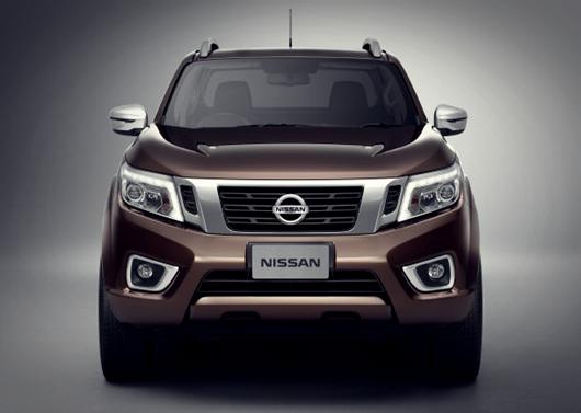 77 New 2019 Nissan Pathfinder Spy Shots Performance and New Engine by 2019 Nissan Pathfinder Spy Shots