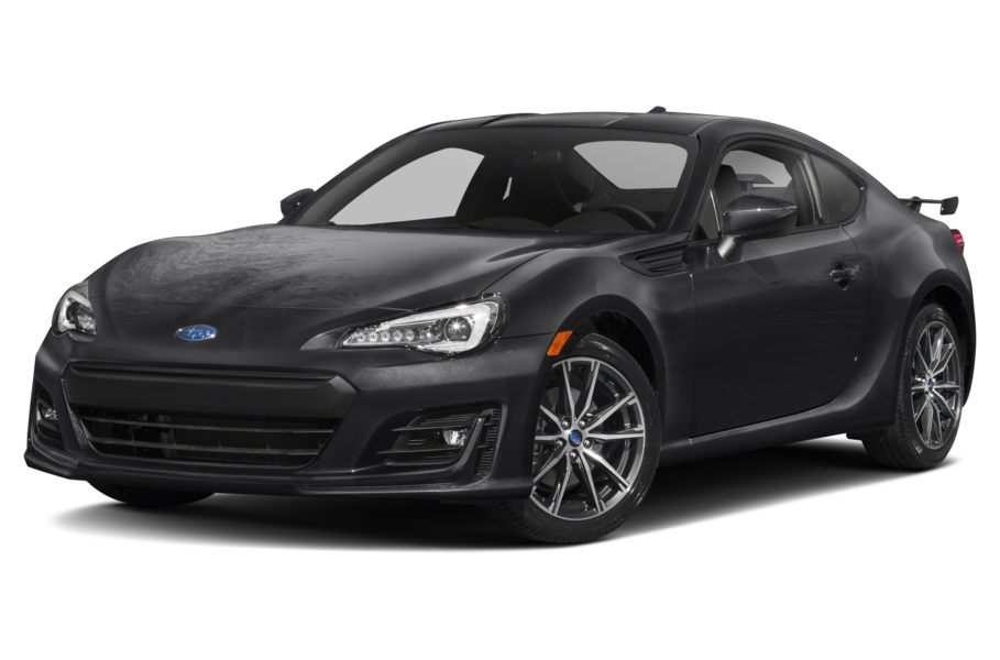 77 New 2019 Subaru Brz Price Reviews for 2019 Subaru Brz Price