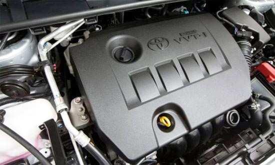 77 New 2019 Toyota Corolla Engine Interior for 2019 Toyota Corolla Engine