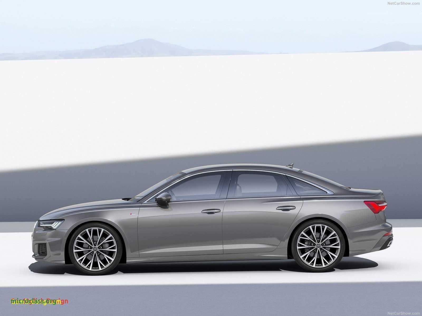 77 New 2020 Audi S5 Sportback Model for 2020 Audi S5 Sportback