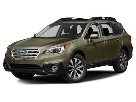 77 New Subaru 2020 Route 130 Burlington Nj Ratings with Subaru 2020 Route 130 Burlington Nj
