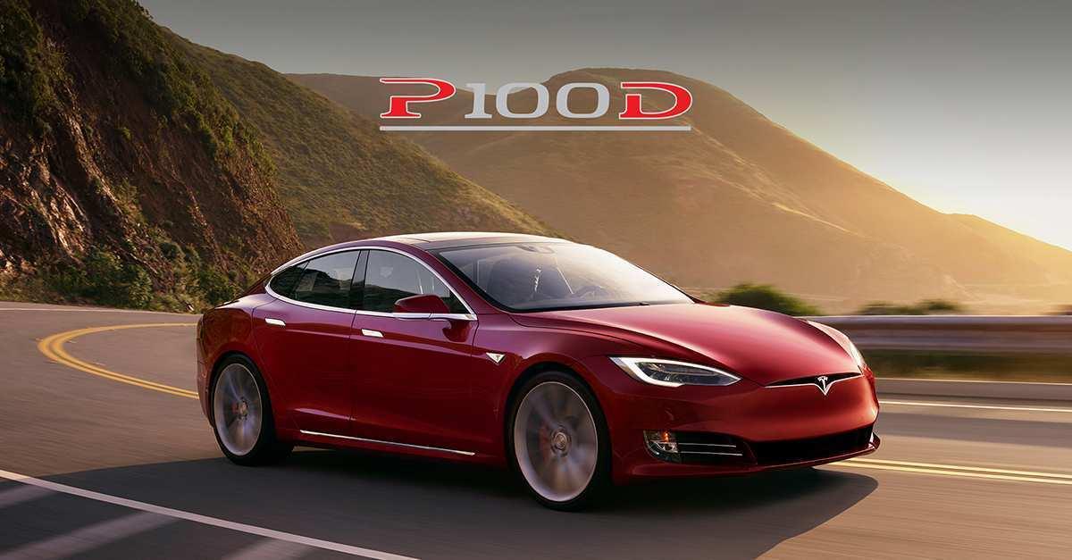 77 New Tesla Horizon 2020 Configurations by Tesla Horizon 2020