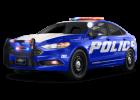 77 The 2019 Ford Interceptor Sedan Price for 2019 Ford Interceptor Sedan