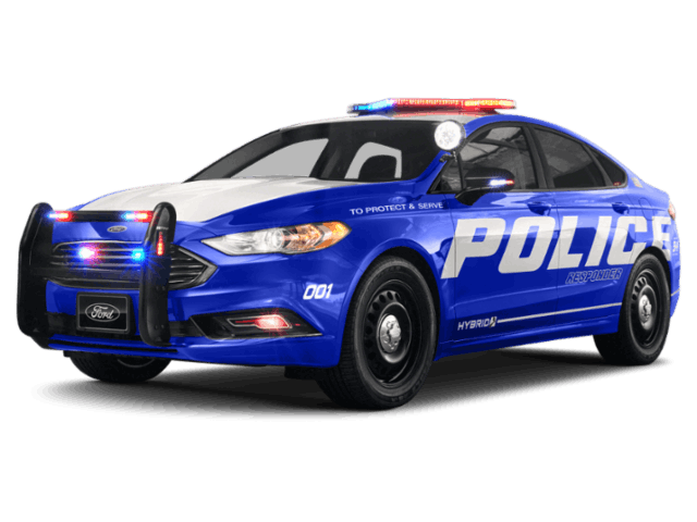 77 The 2019 Ford Interceptor Sedan Price for 2019 Ford Interceptor Sedan