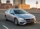 77 The 2020 Honda Vehicles Redesign for 2020 Honda Vehicles