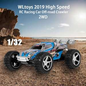 77 The Wltoys 2019 Mini Voiture Rc Price and Review with Wltoys 2019 Mini Voiture Rc