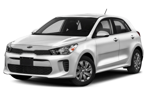 78 All New 2019 Kia Hatchback New Review for 2019 Kia Hatchback