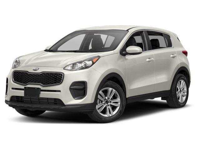 78 All New 2019 Kia Sportage Redesign Price and Review for 2019 Kia Sportage Redesign