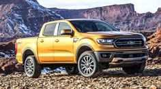 78 All New 2020 Ford Ranger Specs Photos for 2020 Ford Ranger Specs