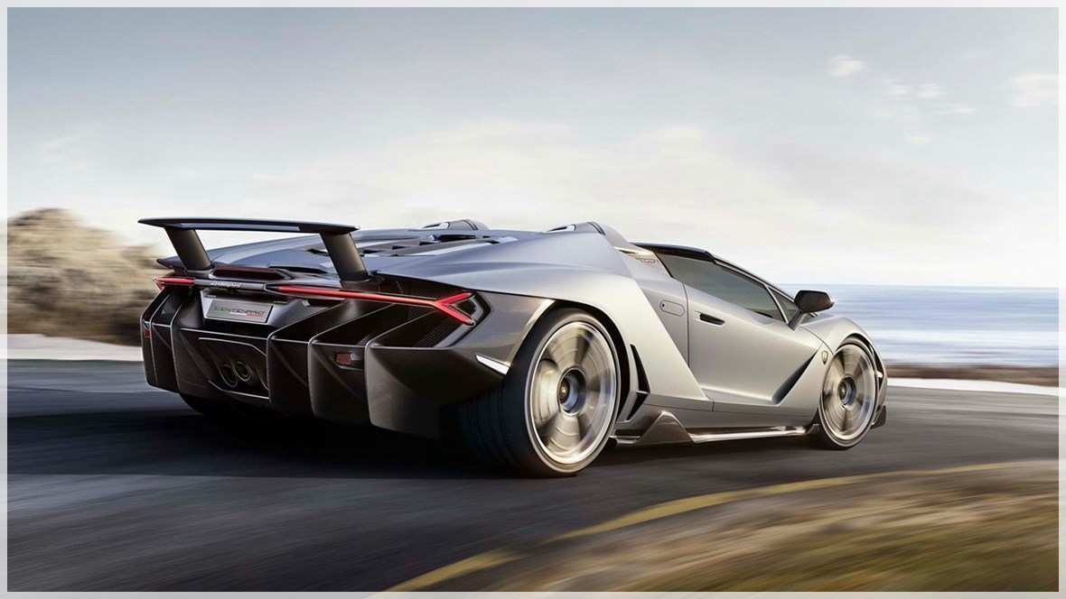 78 All New 2020 Lamborghini Price Price for 2020 Lamborghini Price