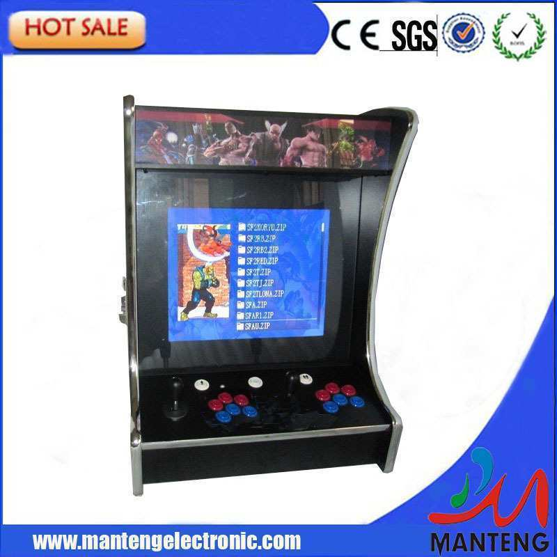 78 All New Mini Arcade 2019 In 1 Redesign and Concept for Mini Arcade 2019 In 1
