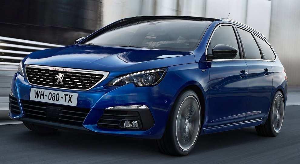 78 All New Motori 2020 Peugeot Pictures for Motori 2020 Peugeot