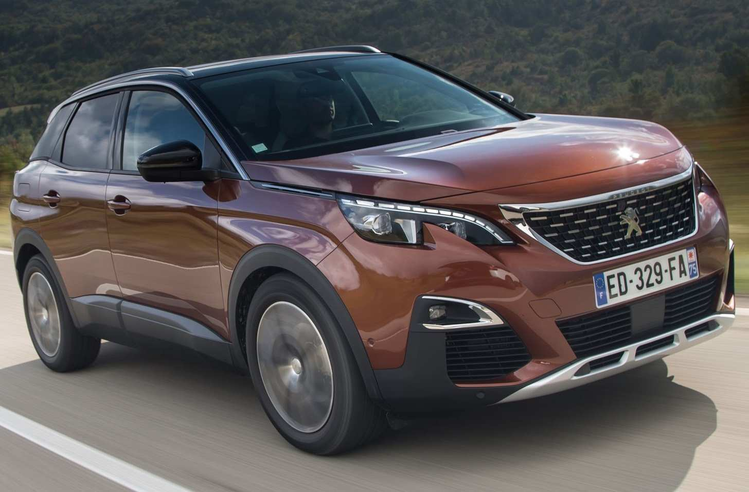 78 All New Peugeot Bis 2019 Specs and Review by Peugeot Bis 2019