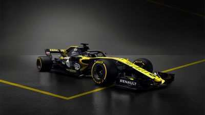 78 All New Renault 2020 F1 Reviews with Renault 2020 F1
