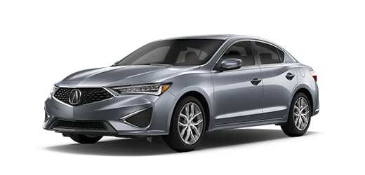 78 Best Review 2019 Acura Ilx Release Date with 2019 Acura Ilx