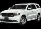 78 Best Review 2019 Dodge Durango Price Specs with 2019 Dodge Durango Price