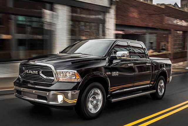 78 Best Review 2019 Dodge Ecodiesel Release Date Performance by 2019 Dodge Ecodiesel Release Date