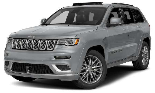 78 Best Review 2019 Jeep Exterior Colors Review for 2019 Jeep Exterior Colors