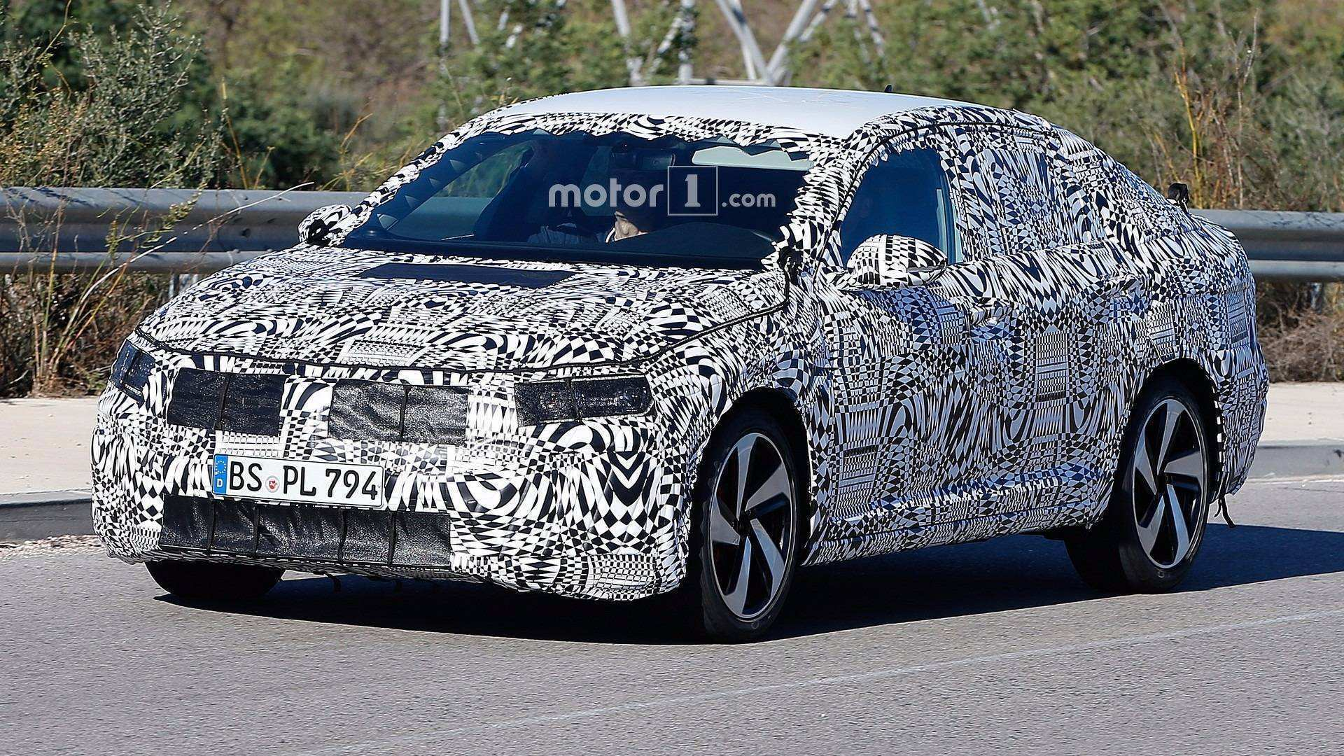 78 Best Review 2019 Jetta Spy Shots Rumors for 2019 Jetta Spy Shots
