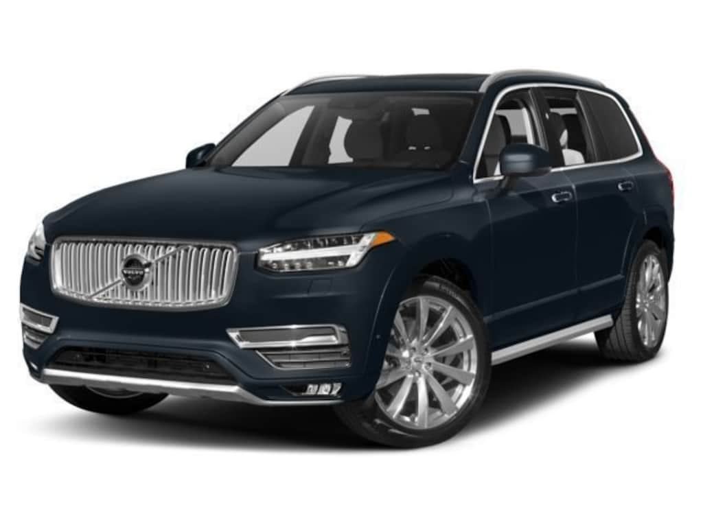 78 Best Review 2019 Volvo Lease Model with 2019 Volvo Lease