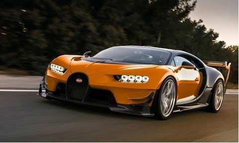 78 Best Review 2020 Bugatti Rumors for 2020 Bugatti