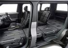 78 Best Review 2020 Toyota Highlander Concept Engine for 2020 Toyota Highlander Concept