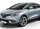 78 Best Review Renault Scenic 2019 Release by Renault Scenic 2019
